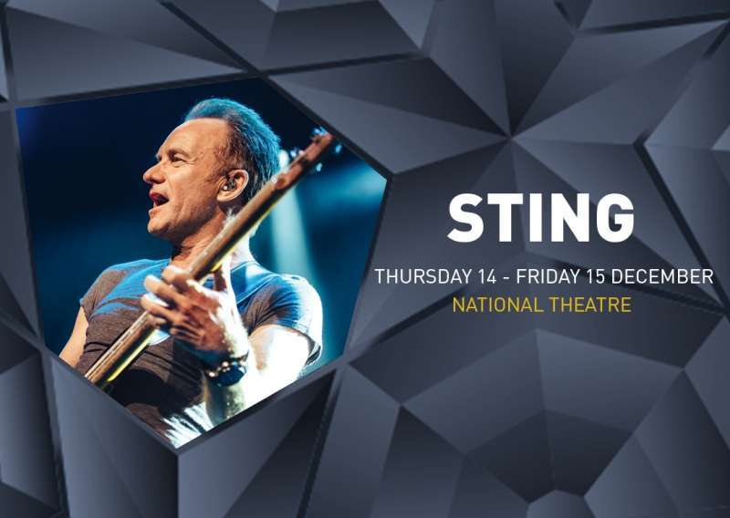 sting-musical-event-kuwait