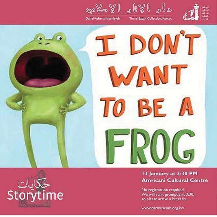 storytime-kuwait