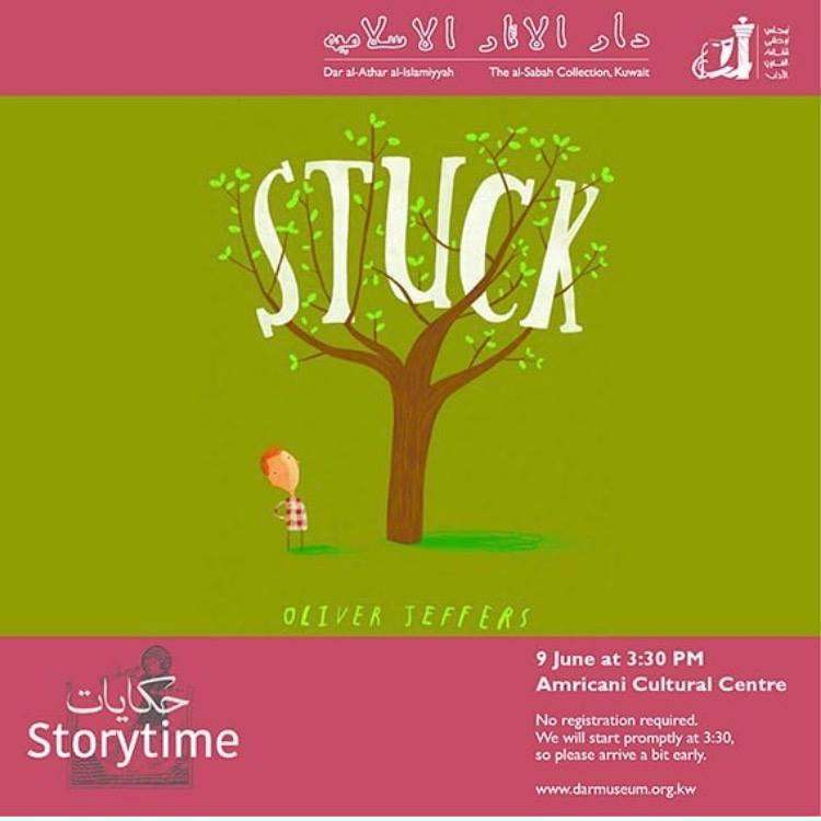 storytime-at-amricani-cultural-centre-kuwait