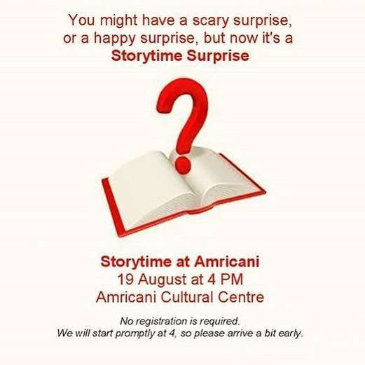 storytime-surprise-kuwait