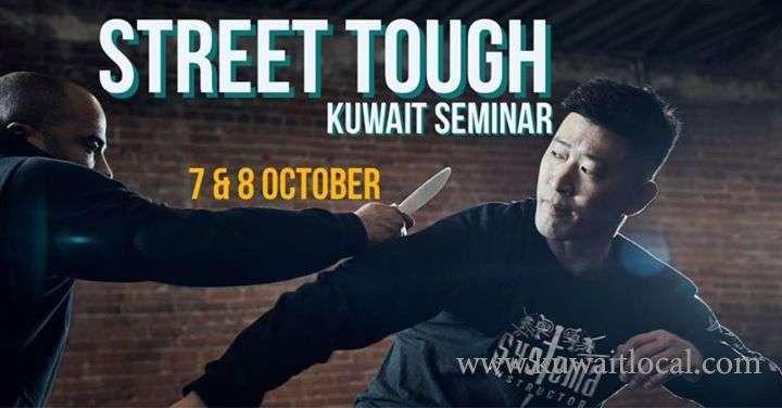 street-tough-kuwait
