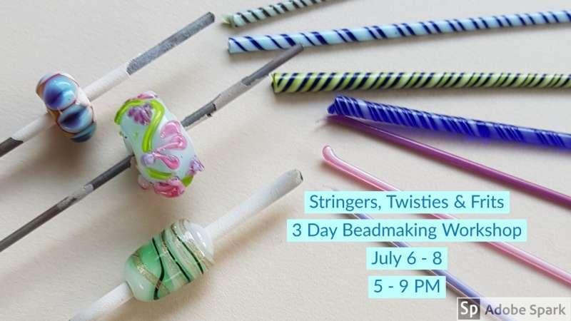 stringers,-twisties-and-frits-beadmaking-workshop-kuwait