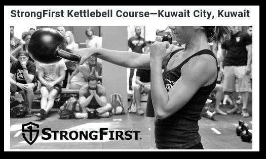 strong-firt-kettlebell-course-kuwait-kuwait