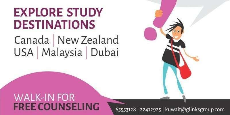study-abroad-in-canada-usa-new-zealand-malaysia-kuwait