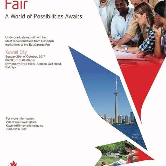 study-in-canada-fair-2017-kuwait