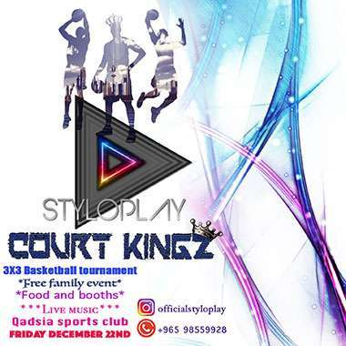 styloplay-events-presents-court-kingz-3x3-basketball-tournament-kuwait
