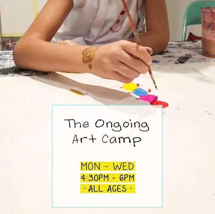 summer-camp---art-camp-kuwait