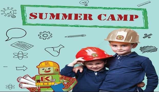 summer-camp-2017-kuwait