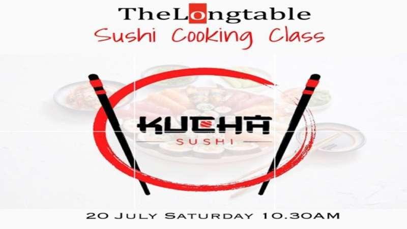 sushi-cooking-class-kuwait
