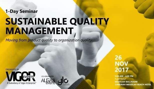 sustainable-quality-management-kuwait