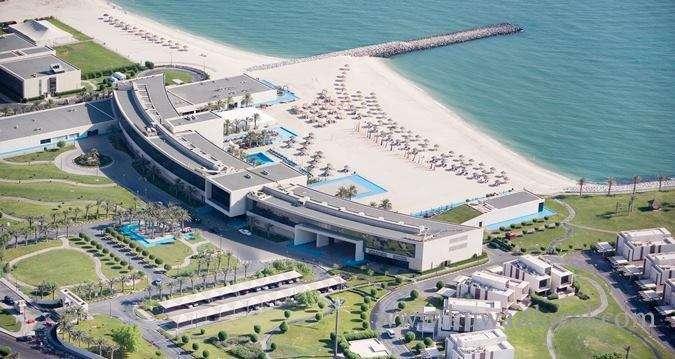 symantec-and-diyar-cxo-roundtable-kuwait