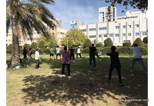 taichi-in-the-park1-kuwait