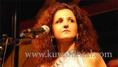 tania-saleh-concert-kuwait