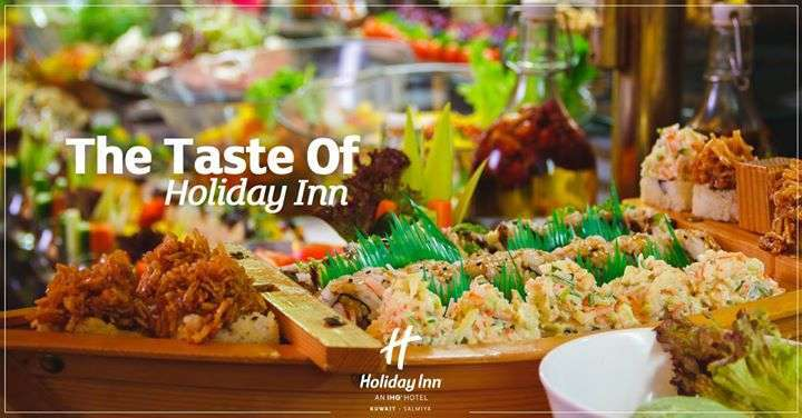 taste-of-holiday-inn-kuwait