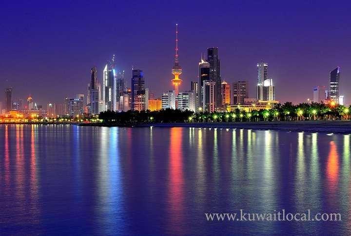 teesside-university-information-event-kuwait