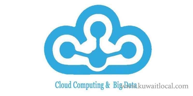 the-4th-middle-east-cloud-computing-and-big-data-conference-and-exhibition-kuwait