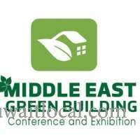 the-6th-middle-east-green-building-conference-and-exhibition-kuwait