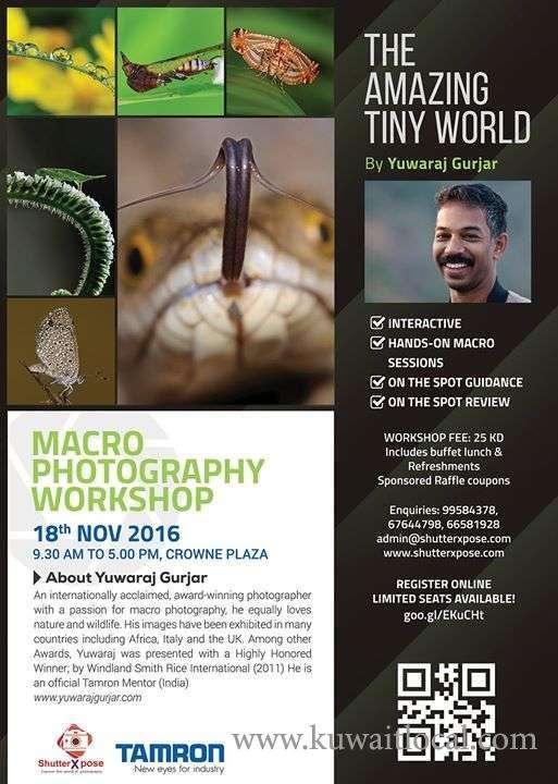 the-amazing-tiny-world-macro-photography-workshop-kuwait