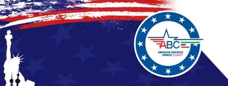 the-american-business-council-kuwait-kuwait