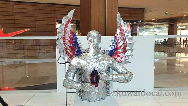 the-art-of-can-exhibition-showcases-amazing-creativity-kuwait