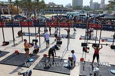 the-battle-fitness-festival-kuwait