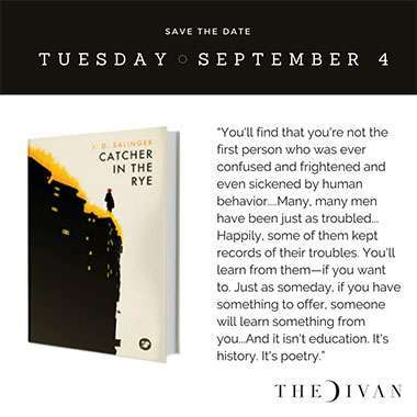 the-divans-book-club---the-catcher-in-the-rye-kuwait