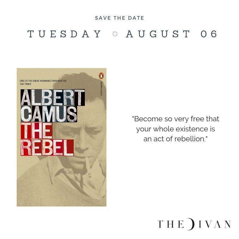 the-divans-book-club--the-rebel-kuwait