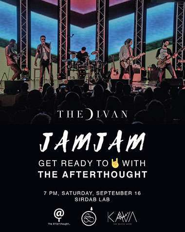 the-divans-jamjam---the-afterthought-concert-kuwait