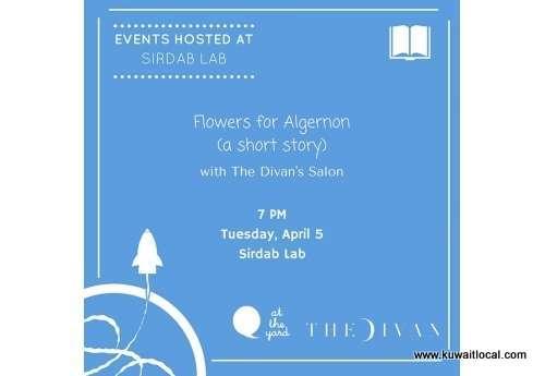 the-divans-salon-,-flowers-for-algernon-kuwait