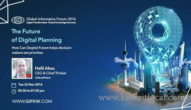the-future-of-digital-planning-kuwait
