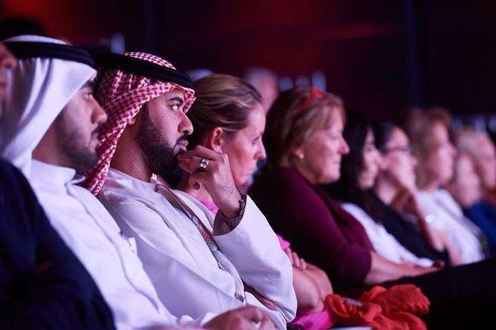the-gulf-eor-workshop-kuwait