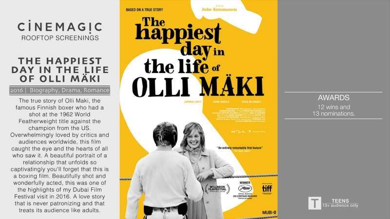 the-happiest-day-in-the-life-of-olli-maki-kuwait