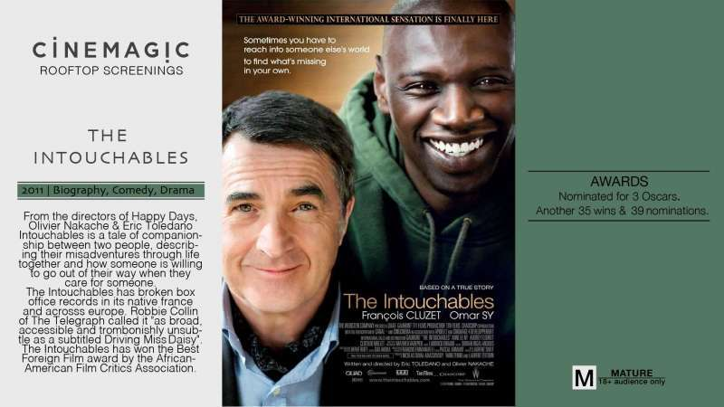 the-intouchables-kuwait