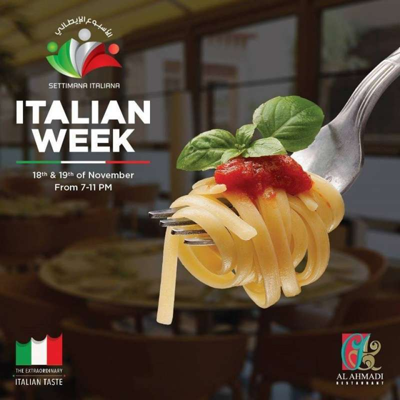 the-italian-week-kuwait