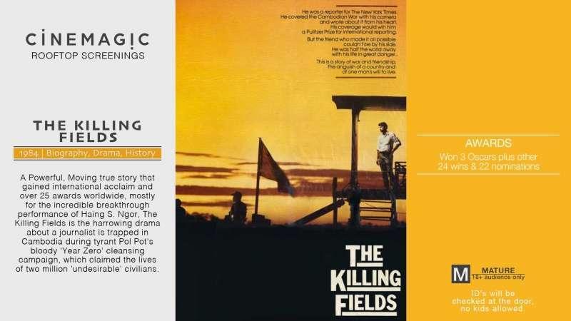 the-killing-fields-kuwait