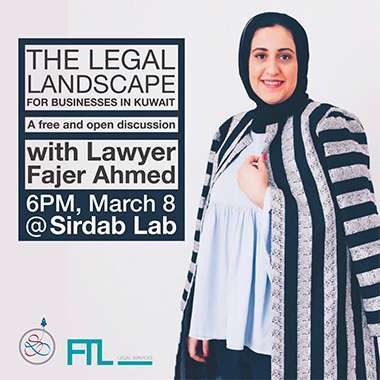 the-legal-landscape-for-buisness-in-kuwait-kuwait