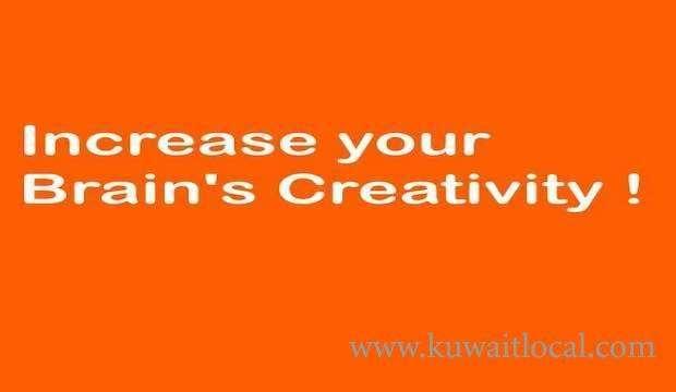 the-neuroscience-behind-creative-thinking-kuwait