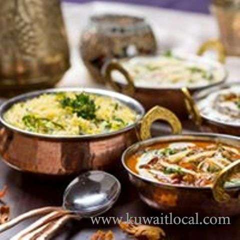the-night-of-indian-cuisine-kuwait