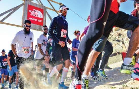 the-north-face-challenge-race-2017-kuwait