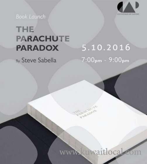 the-parachute-paradox-kuwait