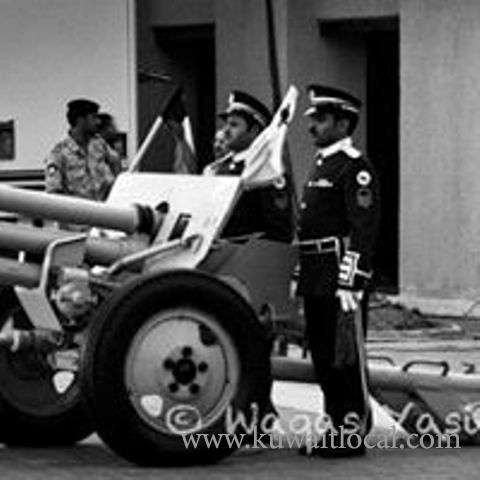 the-ramadan-cannon-kuwait