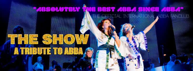 the-show--a-tribute-to-abba-kuwait