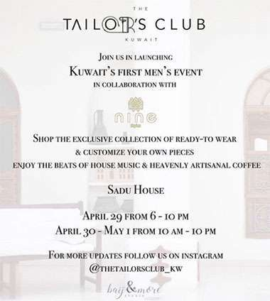 the-tailors-club-kuwait