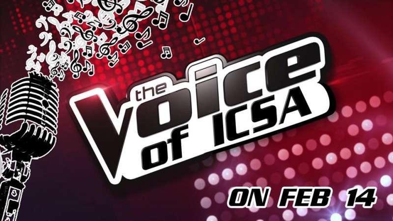 the-voice-of-icsa-kuwait