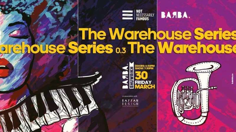 the-warehouse-series-1-kuwait