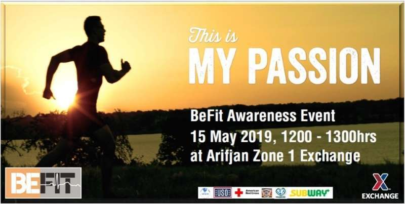 this-is-my-passion-befit-awareness-event-kuwait