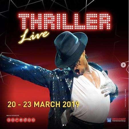 thriller-live-kuwait