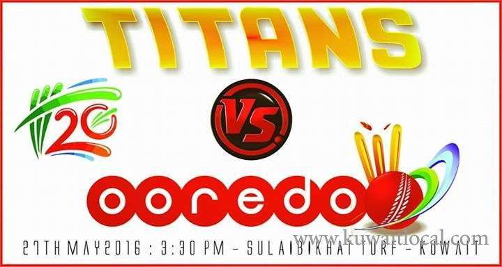 titans-vs-ooredoo-kuwait