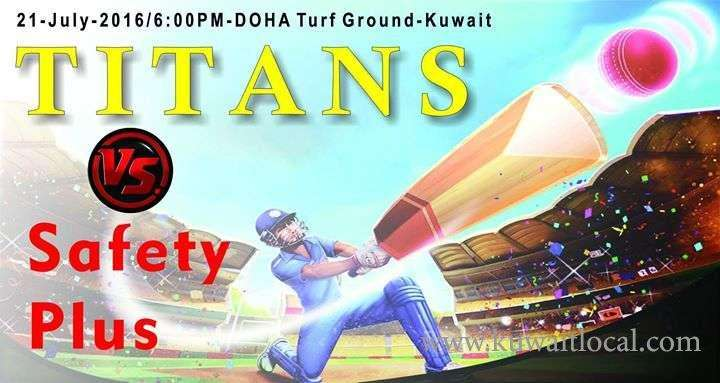 titans-vs-safety-plus-kuwait