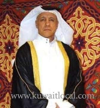 traditional-kuwaiti-food-and-dishdasha-night-kuwait